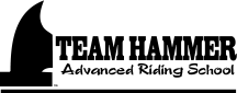 team hammer
