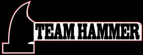 Team Hammer, Inc.